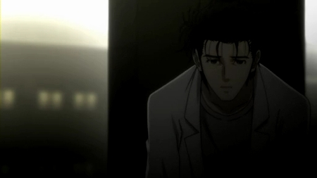 Steins_gate_14flv_000734859