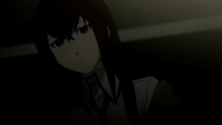 Steins_gate_14flv_000743284