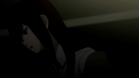 Steins_gate_14flv_000747705