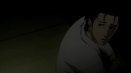 Steins_gate_14flv_000756046