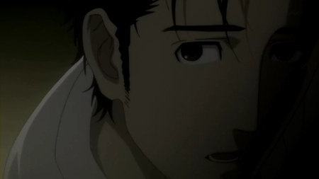 Steins_gate_14flv_000768893