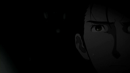 Steins_gate_14flv_001332080