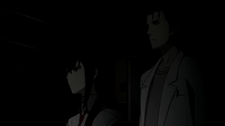 Steins_gate_15flv_000214547