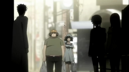 Steins_gate_15flv_000515223