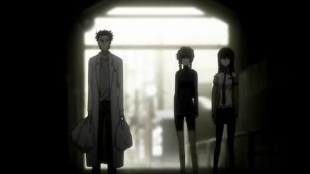 Steins_gate_15flv_000561018