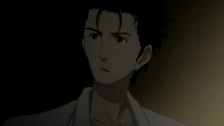 Steins_gate_15flv_000567275