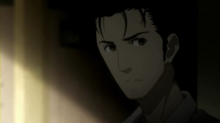 Steins_gate_15flv_000578578