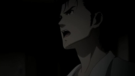 Steins_gate_15flv_000662787