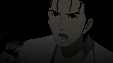 Steins_gate_15flv_000681097