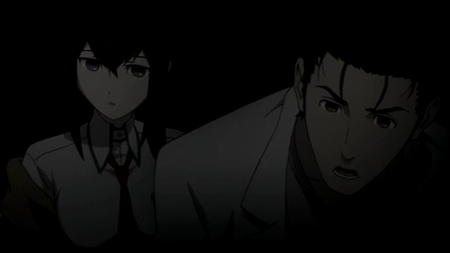 Steins_gate_16flv_000542375