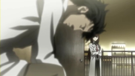 Steins_gate_17flv_000152861