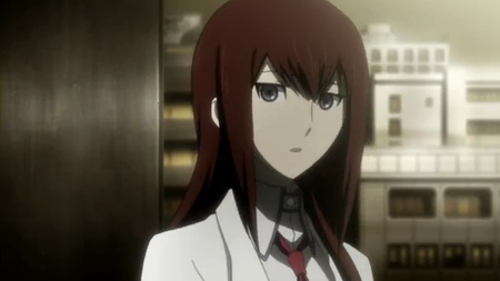 Steins_gate_17flv_000160994