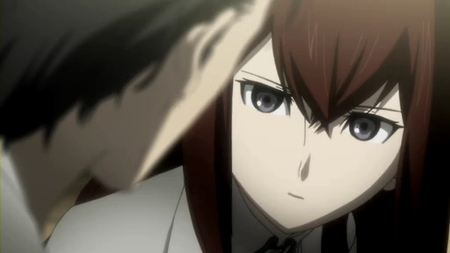 Steins_gate_17flv_000234025
