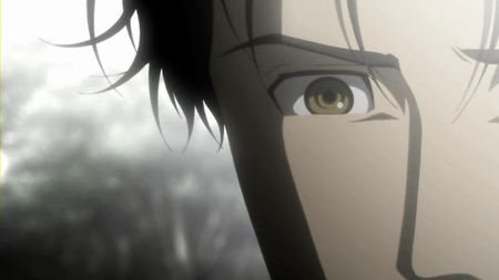 Steins_gate_18flv_000010760