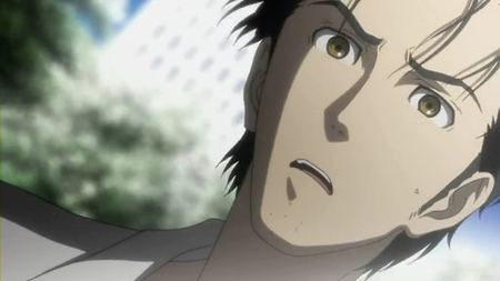 Steins_gate_18flv_000380338