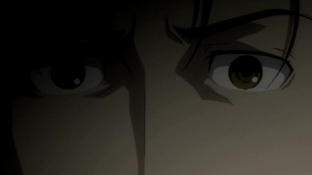 Steins_gate_18flv_001255420