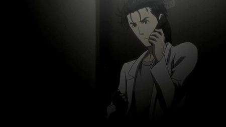 Steins_gate_19flv_000657907_2
