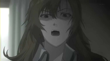 Steins_gate_19flv_000793125
