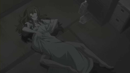 Steins_gate_19flv_000800174