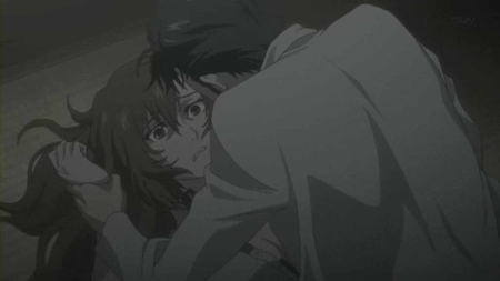 Steins_gate_19flv_000818275