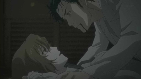 Steins_gate_19flv_000934391