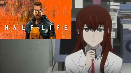 Half_life