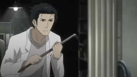 Steins_gate_20flv_000176426
