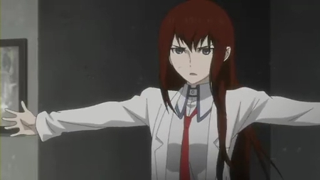 Steins_gate_20flv_000178261