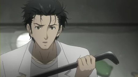Steins_gate_20flv_000203369