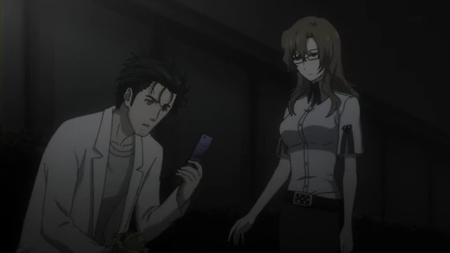 Steins_gate_20flv_000442608