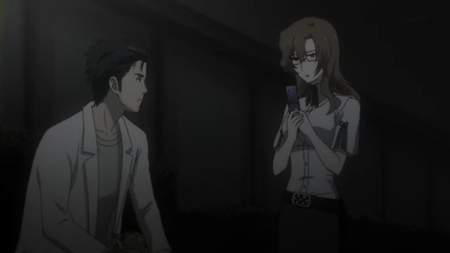 Steins_gate_20flv_000463004