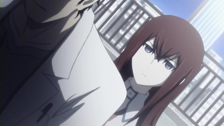 Steins_gate_21flv_000782615