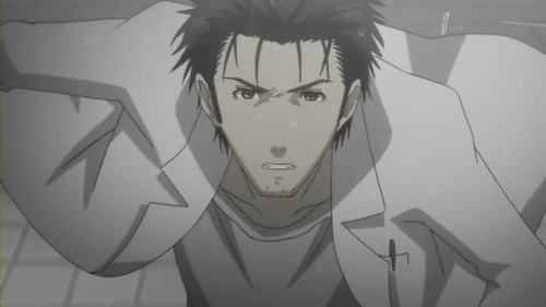 Steins_gate_22flv_000496537