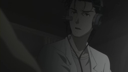 Steins_gate_22flv_000503711
