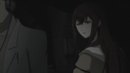 Steins_gate_22flv_000522730