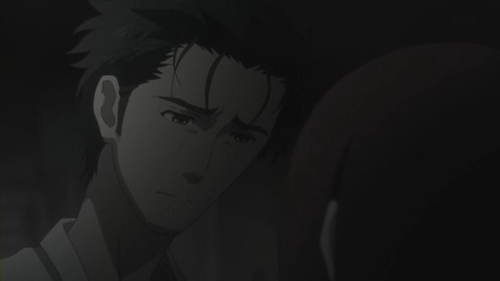 Steins_gate_22flv_000656947