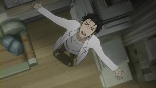 Steins_gate_22flv_001264304