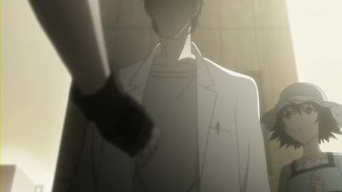 Steins_gate_23flv_000036619