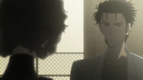 Steins_gate_23flv_000077702