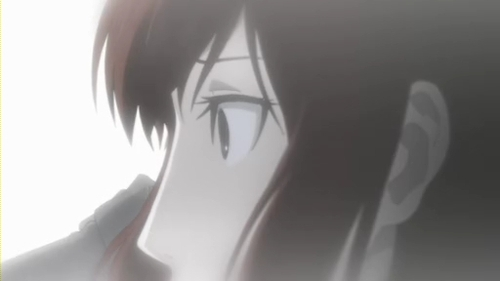 Steins_gate_23flv_000770895