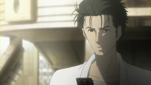 Steins_gate_23flv_001065773
