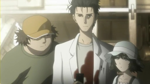 Steins_gate_23flv_001074281