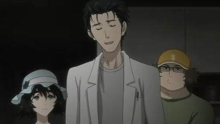 Steins_gate_24flv_000273273