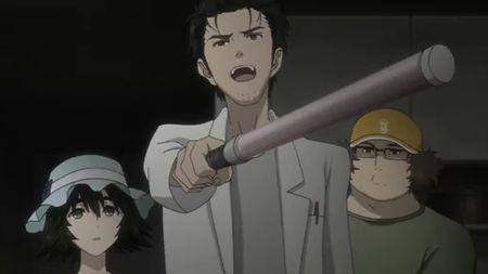 Steins_gate_24flv_000282031