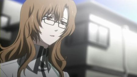 Steins_gate_24flv_001198822_2