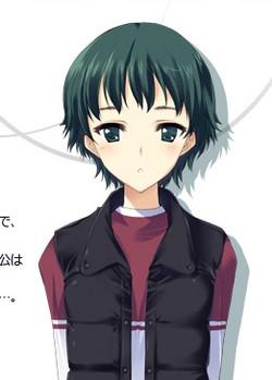 Haruka2_3