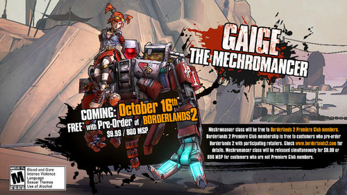 Borderlands2mechromancernamereveale