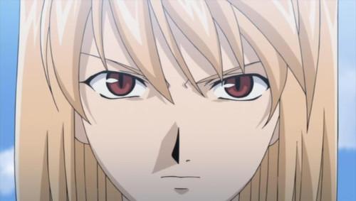 Zeroraws_tsukihime_02_dvd_848x480_2