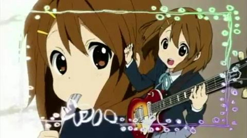 K_on_op_hdmp4_snapshot_0027_2013102