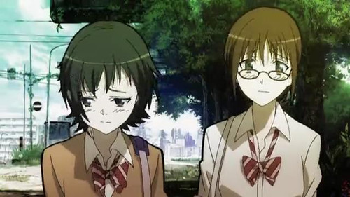 Coppelion_01mp4_snapshot_1112_20131